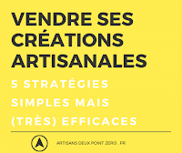https://artisansdeuxpointzero.fr/vendre-ses-creations-artisanales-5-strategies-simples-mais-tres-efficaces/