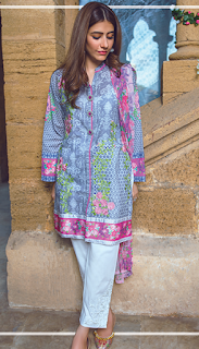 Alkaram Luxurious Eid Collection 2016/2017 FABRIC & PRET