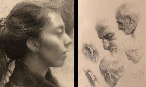 00-Portrait-Drawings-Mehrdad-Jamshidi-www-designstack-co