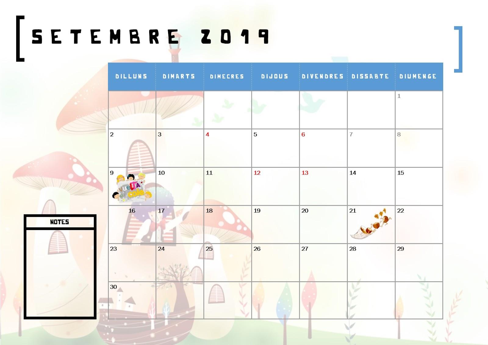 Calendario Editabile 2020.Calendario Belen 2020