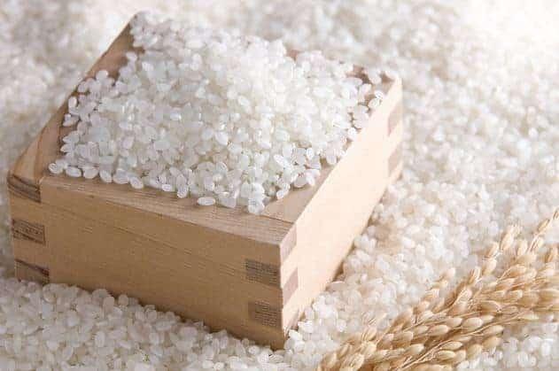 دراسه جدوى فكرة مشروع تجاره الأرز الأبيض 2021