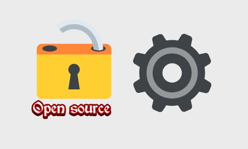 System Operasi Open Source : Pengertian, Kelebihan & Kekurangan