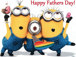 Happy-Fathers-Day-2020-Images-meme