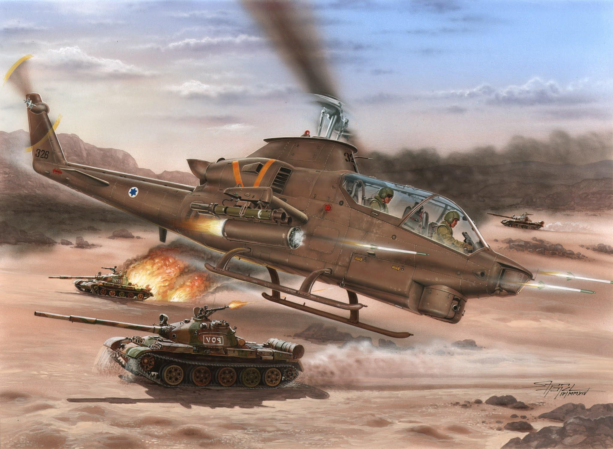 SH72277_AH-1S+Cobra.jpg