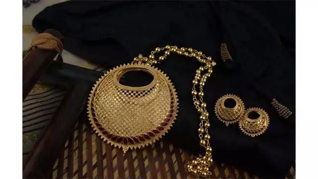 Junuka Jewels to take North East Indian jewellery global