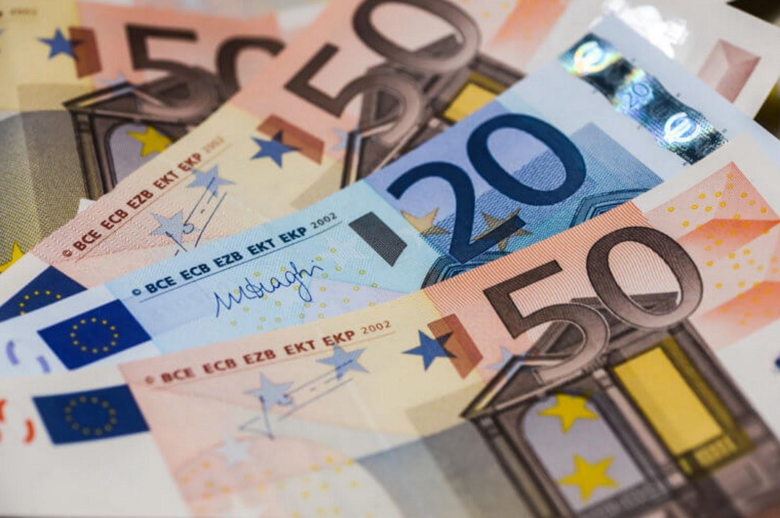 ΟΑΕΔ: Από σήμερα 27/04 τα 400 ευρώ σε μακροχρόνια ανέργους