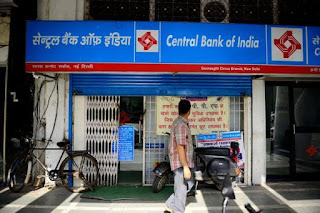 Gov. to Infuse Rs 14,500 crore in 4 PSBs