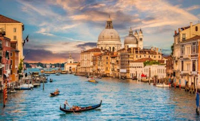 Best Italy Tour Companies in 2017