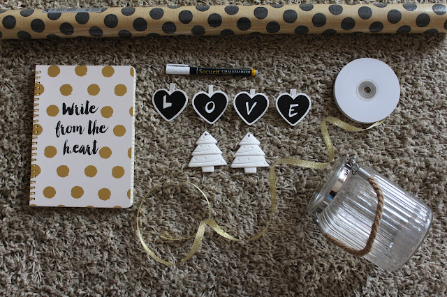 packaging, noel, craft room, pacco regalo