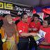 Terengganu Perluaskan Program Free Market Anak Perantau Ke Seluruh Malaysia
