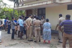 child rescued in Mangaluru | ಮಂಗಳೂರು: ಭಿಕ್ಷಾಟನೆ ನಿರತ ಅಪ್ರಾಪ್ತ ಬಾಲಕನನ್ನು ರಕ್ಷಿಸಿದ ಚೈಲ್ಡ್ ಲೈನ್