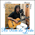 Luiz Caldas - No Tom de João