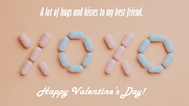 Valentines day pics for friends