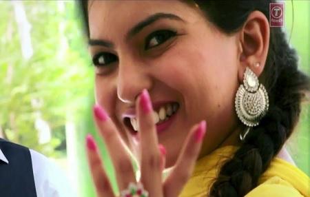 Charanjeet Singh Sondhi MUNDARI TERI TO New Music Video Latest Punjabi Songs 2016