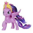 My Little Pony Equestria Friends Twilight Sparkle Brushable Pony