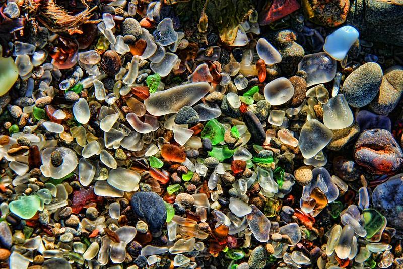 glass beach; glass beach california; sea glass beach; glass beach fort bragg; glass beach ca; fort bragg glass beach; sea glass beach california; glass beach fort bragg california; fort bragg beach; mendocino beach; mackerricher state park glass beach;
