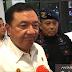Kepala BIN Duga Penusuk Wiranto Terkait Tersangka Pembawa Bom Bekasi