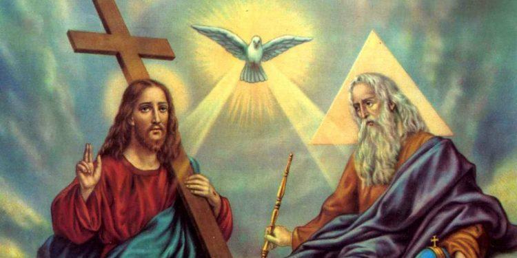 6 Makna Doa Aku Percaya Bagi Orang Katolik
