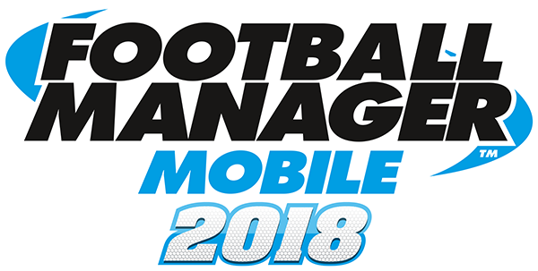 football manager mobile 2018 android 1