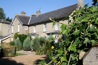 quy-mill-hotel-spa-cambridge-review-house