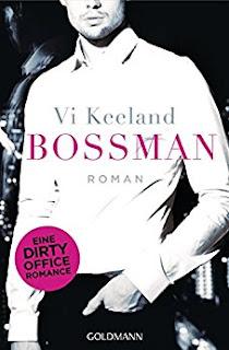 https://www.amazon.de/Bossman-Roman-Vi-Keeland-ebook/dp/B071Y1K8RQ/