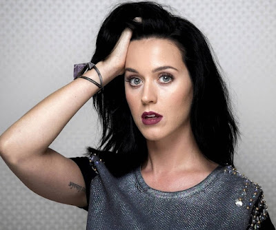 katy perry wallpapers on Tumblr