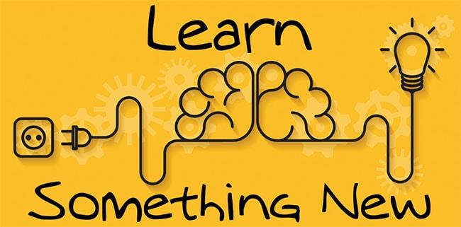 learn web design in bangla