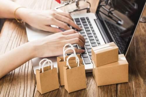 3 Cara Jualan Online Tanpa Modal dengan Omset Besar