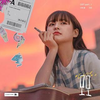 [Single] MoMo - Goodbye, Hello OST Part.1 MP3 full zip rar 320kbps