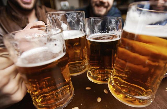 5-de-agosto-dia-internacional-de-la-cervea