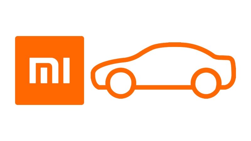 Breaking: Xiaomi is entering the Smart Electric Vehicle Business