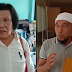 "Bos Media Online Dan Tokoh Kristen Daftarkan Helmi Hasan ""Nyagub"""