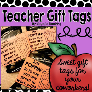 https://www.teacherspayteachers.com/Product/Teacher-Gift-Tags-2041574
