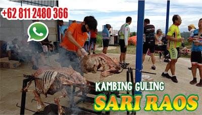 Kambing Guling Rancamanyar Bandung   08112480366, Kambing Guling Rancamanyar, Kambing Guling Bandung, Kambing Guling Rancamanyar Bandung, Kambing Guling,