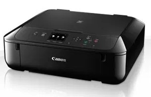 Canon PIXMA MG6420 Printer Drivers