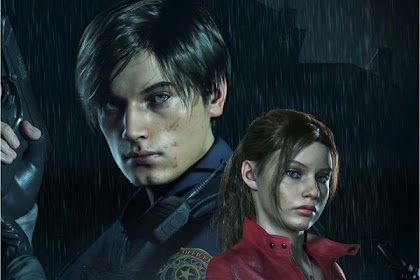 Resident Evil 2 Remake: A New Standard for Remaking Classic Games
