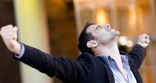 نصائح ذهبية لزيادة الثقة بالنفس والتخلص من الخوف نصائح ستغير حياتك وتطوير الذات