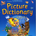 أروع الكتب الملونة لتعليم الصغار اللغة الإنجليزية Longman Picture Dictionary