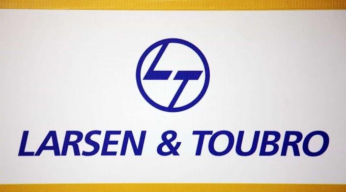 Larsen & Toubro Vacancy 2021 WALKIN INTERVIEW IN GORAKHPUR | GULF JOBS 2021