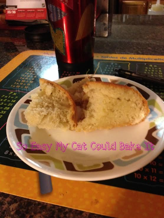 French Bread Recipes - CDKitchen  |Cat French Bread