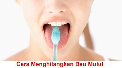 cara-menghilangkan-bau-mulut-penyebab-tips-mengatasi-mencegah-dan-mengobati