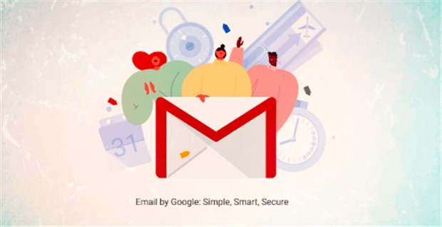 How to Create a Gmail Account