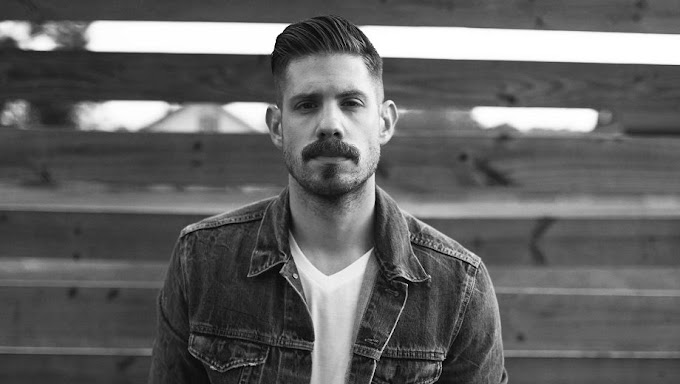 Song in Focus: 'Memories and Throttle' by Michael Paul Lawson