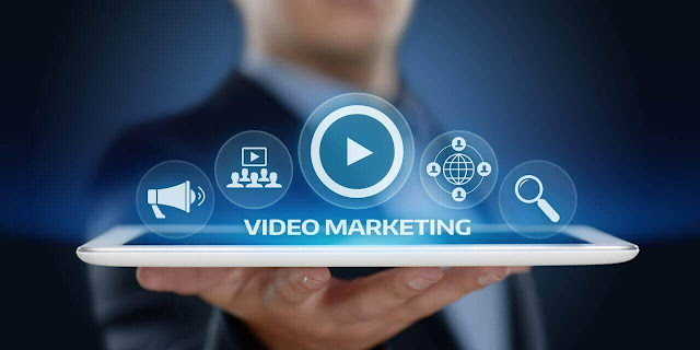 What is Video Marketing and how it is works
