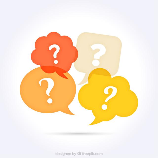 19+1 Daftar Pertanyaan Umum Tentang Google AdSense Dan Jawabannya by Anas Blogging Tips
