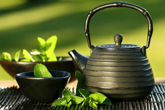Resep Tradisional Mengatasi Penyakit Maag