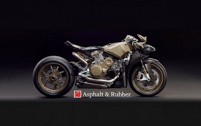 http://motorcyclesky.blogspot.com/news-g-image/ducati-1199-panigale-r-superleggera-pics-leak-photo-gallery/155939.html#sjmp