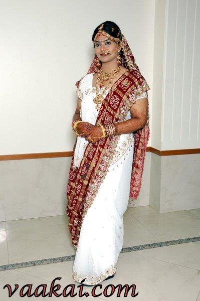 Bengali Aunty Saree Sex Video