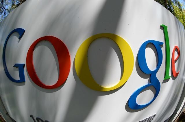 تعلم أساسيات التسويق الرقمي في دورة مجانية عبر google