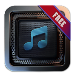 Multimedia Player Download
